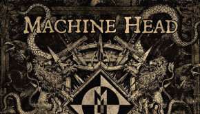 machine is anybody out there