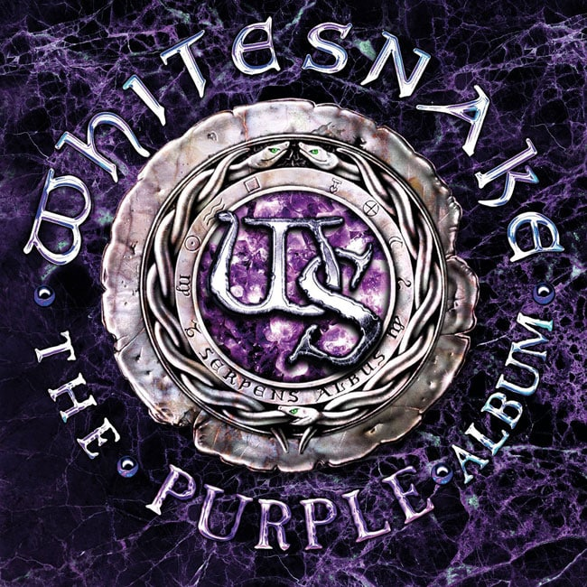 whitesnake---the-purple-album