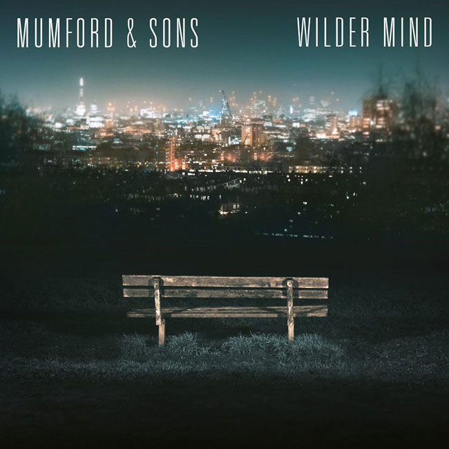 mumford-&-sons---wilder-mind