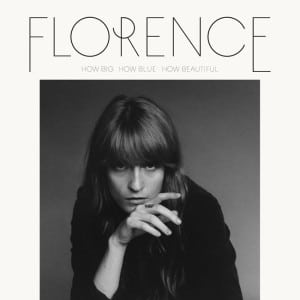 florence-+-the-machine-how-big