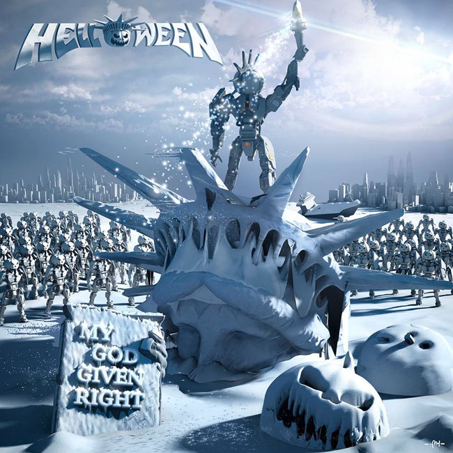 helloween-my-god-given-right