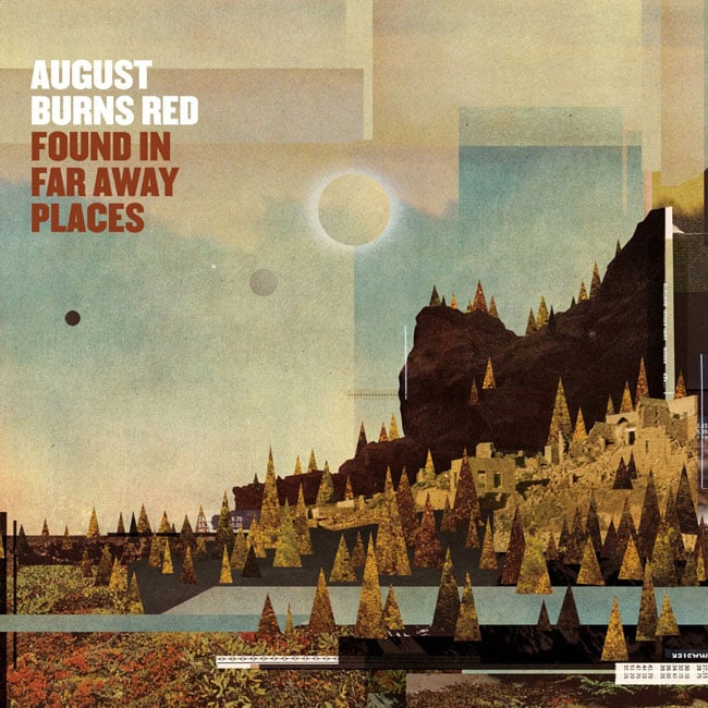august-burns-red-found-in