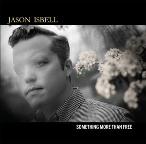 jason-isbell-something