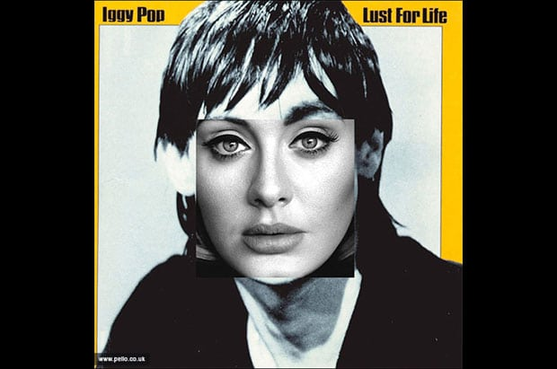 iggy-pop-adele