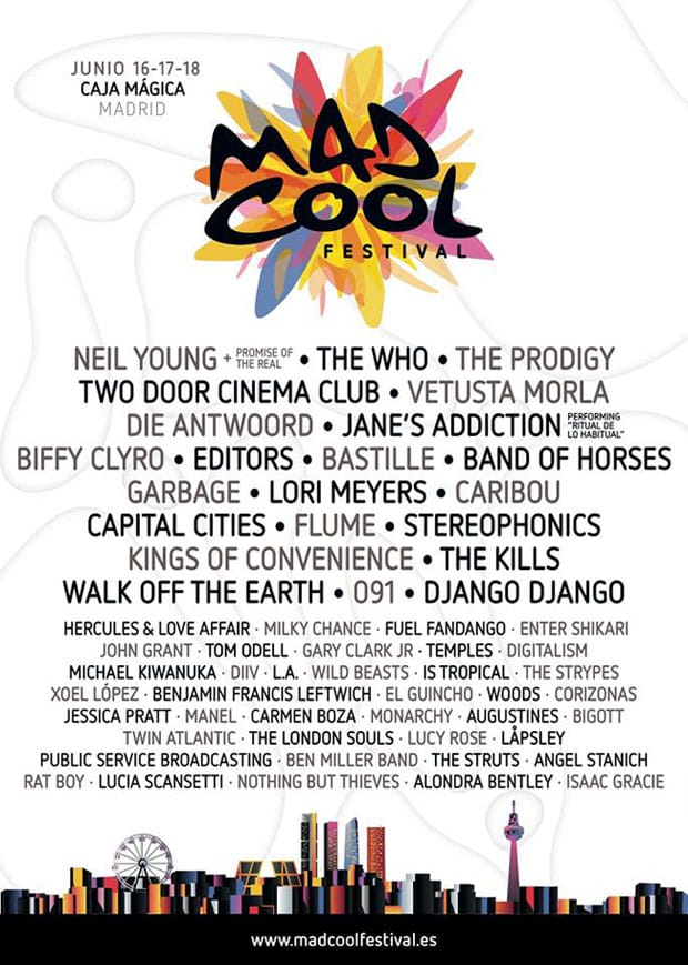 cartel-mad-cool-festival-2016