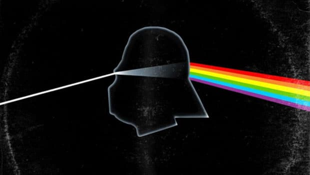 darth-side-of-the-moon