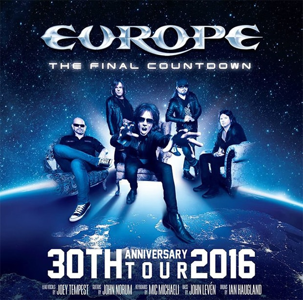 europe-the-final-countdown-2016