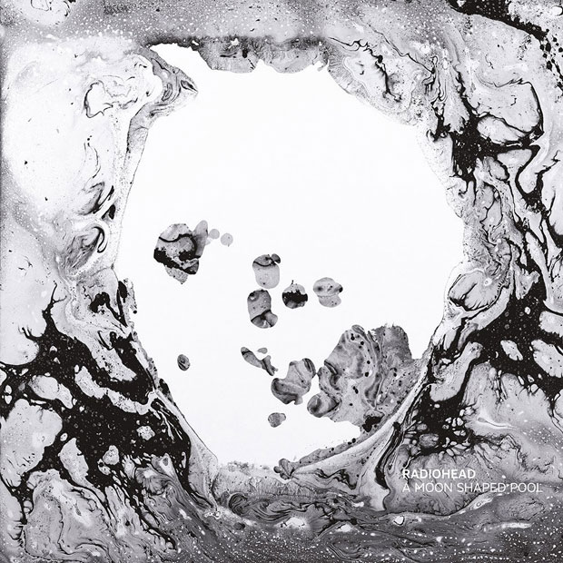 radiohead-a-moon-shaped-