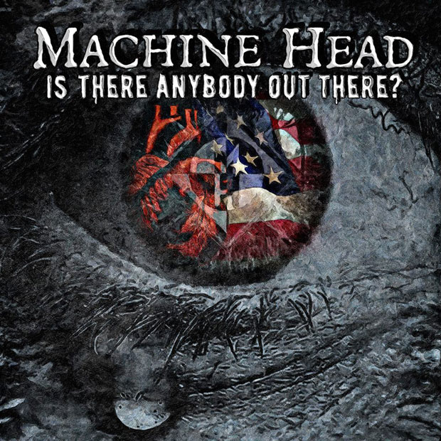 machine-head-2016-anybody