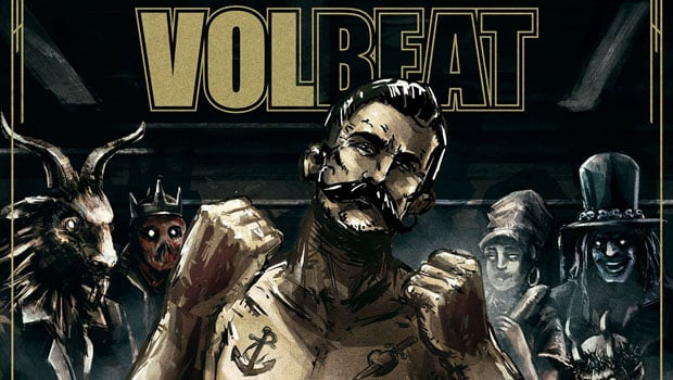 volbeat-seal-2016