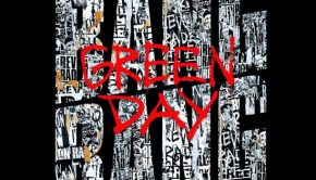 green-day-bang