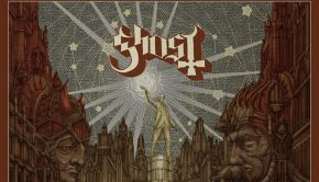 ghost-2016