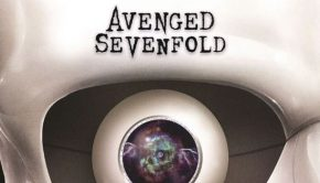 avenged-sevenfold-16