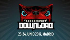 download-espana-2017-madrid