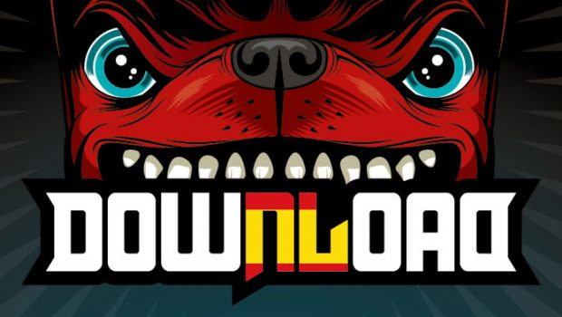 download-festival-espana-2017