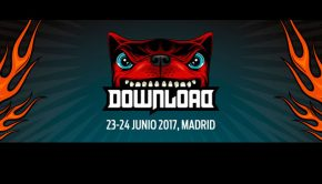 download-festival-madrid-2017