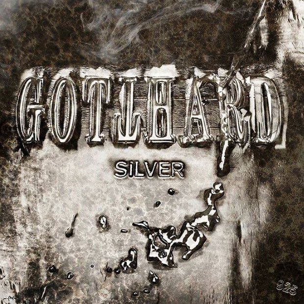 gotthard-silver