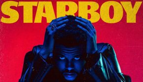 the-weeknd-2016